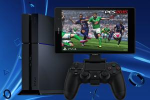 為 5G 雲端遊戲鋪路?Sony 考慮開放 Switch、XBOX 玩 PS4 遊戲