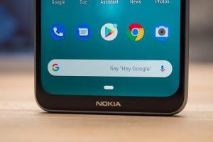 「諾粉」時代不復返?Nokia 智慧手機銷量大跌 469 萬台