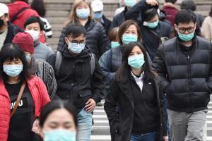 支援武漢肺炎「抗疫前線」!這 3 項台灣官方 IT 新工具成關鍵幫手