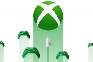 不是 Sony、任天堂!微軟 Xbox 負責人點名遊戲界的 2 大新勁敵