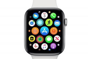 功能愈來愈獨立!watchOS 6.2 將為 Apple Watch 加入內購服務