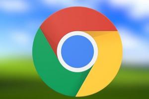 防止隱藏病毒! Google Chrome 即日起限制有問題的下載來源