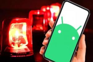 藍牙爆有安全漏洞!這些版本的 Android 手機要小心