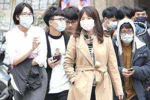 武漢肺炎引「假訊息」亂象!用手機有 3 招能自保