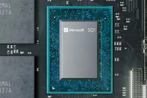 效能再獲提升!微軟繼續擴大 Windows 10 對 ARM64 的支援