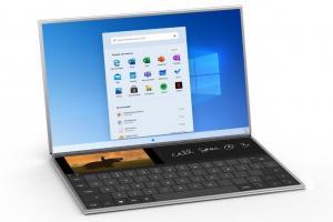 「一般版」微軟用戶也垂涎! 特規版 Windows 10 新功能超豐富