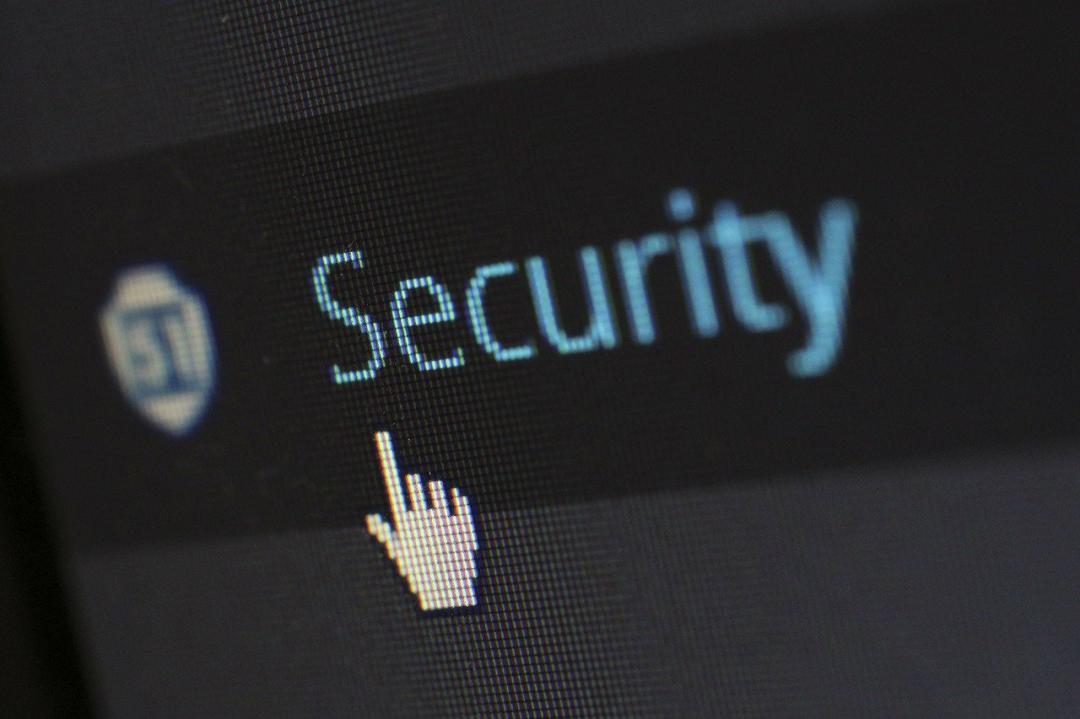小心別隨意點開!「超強 Android 木馬病毒」藏身銀行、網拍電子收據