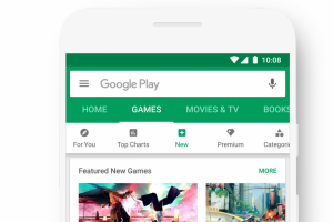 Android 用戶注意!Google Play 悄藏惡意 App、可偷加載 3,000 種病毒