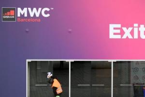 疫情嚇退各大廠商 MWC宣布今年停辦