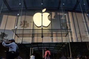 iPhone 維修不怕武漢肺炎!蘋果「延長保固」台灣確定也適用