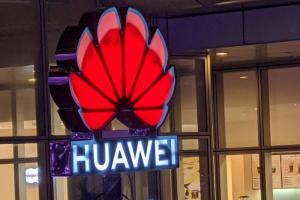 中國手機出貨量恐大衰減!研調還點名「華為最慘」