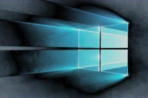 開機就卡住!微軟 Windows 10 安全更新連爆Bug災情