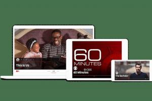 30% 抽成費太兇猛!YouTube TV 不再支援 Apple App Store 訂閱