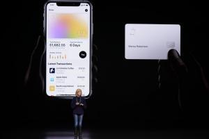 不受財測影響!外媒預測平價新 iPhone 開賣時間