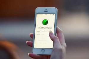 iPhone 獲神隊友助攻!傳蘋果秘密研發的「藍牙小物」將登場