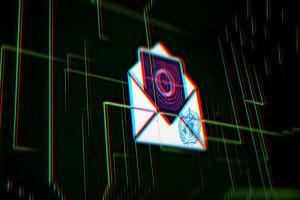 當心!假冒WHO新冠病毒通知信 暗藏惡意軟體竊個資!