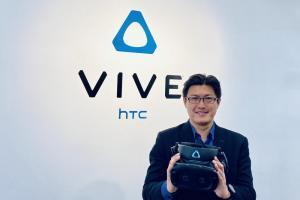 新一代手機也不會缺席!HTC 公佈 2020 年產品規劃