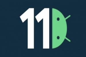 最新一代 Android 11 真面目首度公開!5 大新功能搶先看
