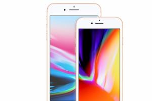 「大量採用現有零件」!蘋果新 iPhone 推出不受武漢肺炎影響