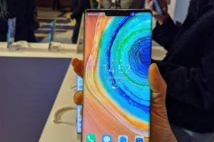 被Android放生的華為手機能買嗎?Google官方給出建議