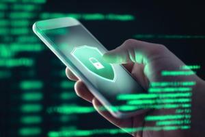 支援Android與iOS平台!微軟行動版Defender 防毒應用軟體要來了