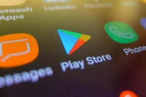 App 每次點開都會詢問!Google Play Store 將強化資料存取權限
