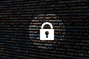 密碼怎麼設最安全又記得住?FBI建議該這樣做!