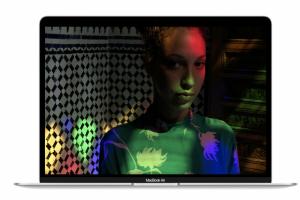 蘋果 MacBook 傳明年投奔 ARM 架構!外媒稱將有 4 大優勢