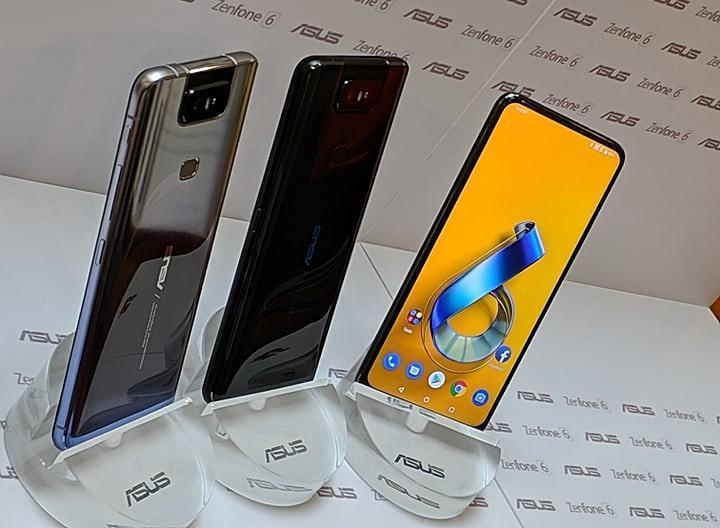 下一支也想繼續用華碩ZenFone 手機!鐵粉列4 大理由支持 thumbnail