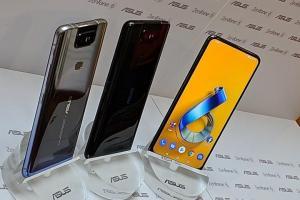 下一支也想繼續用華碩 ZenFone 手機!鐵粉列 4 大理由支持