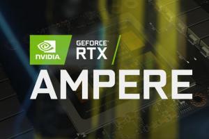 比 TITAN RTX 快上 40%!疑似 Nvidia 7nm 旗艦顯卡跑分曝光