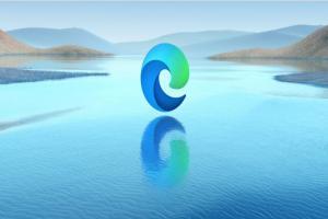 外媒爆料:微軟 Edge瀏覽器「全螢幕」模式有特異功能