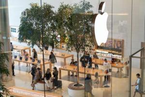 不只小螢幕新 iPhone!定價 1.2 萬起、蘋果今年還有 4 款「意外新品」