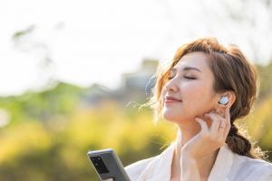 「星粉」這次入手有壓力了?三星公佈旗艦 Galaxy S20 系列台灣區售價