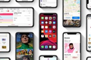促銷訊息要變多了?iPhone 未來會有「通知式廣告」