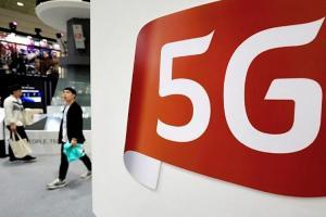 台灣 5G上網恐貴森森?NCC:初估資費將會比韓國便宜