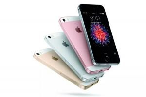 新 iPhone、AirPods 快準備好了?蘋果下一波新品傳都主打「平價」