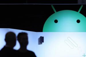 系統太開放的痛點?研調:Android 成為 2019 年「漏洞王」