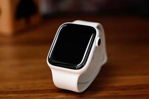 內建血氧感測功能!蘋果新一代 Apple Watch 6 亮點曝光