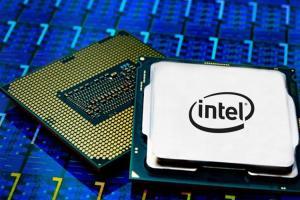 同時解決桌電、筆電需求!Intel 十奈米 Alder Lake 處理器規格曝光