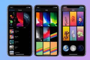 iOS 14 多項亮點曝光!iPhone 將跟進兩項 Android 陣營實用設計