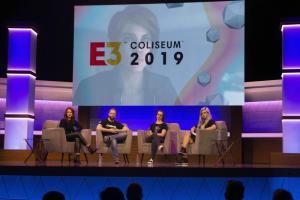 武漢肺炎》最大遊戲盛會遭殃!E3 電玩展傳即將取消