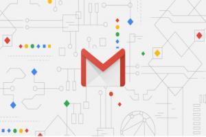 Gmail 郵件新增實用功能!寄發信件能一鍵切換不同的簽名檔
