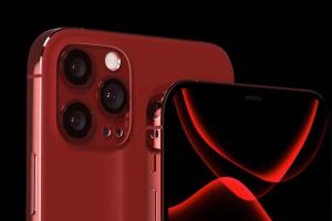 有獨家新功能嗎?外媒揭秘新一代 iPhone 第四顆鏡頭