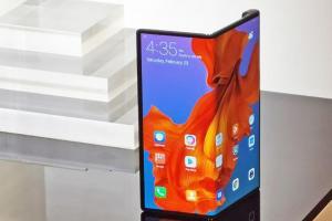 噱頭還是未來主流?外媒點名摺疊手機 2 大瓶頸