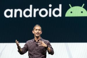 外媒列 Android 10 各品牌升級評比:HTC 得分掛蛋、Sony 衝前 3