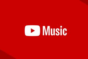 建立自己的雲端音樂庫!實測 YouTube Music 音樂上傳功能