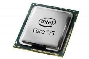 桌機族準備升級!Intel 第十代i5-10400 處理器最新諜照曝光
