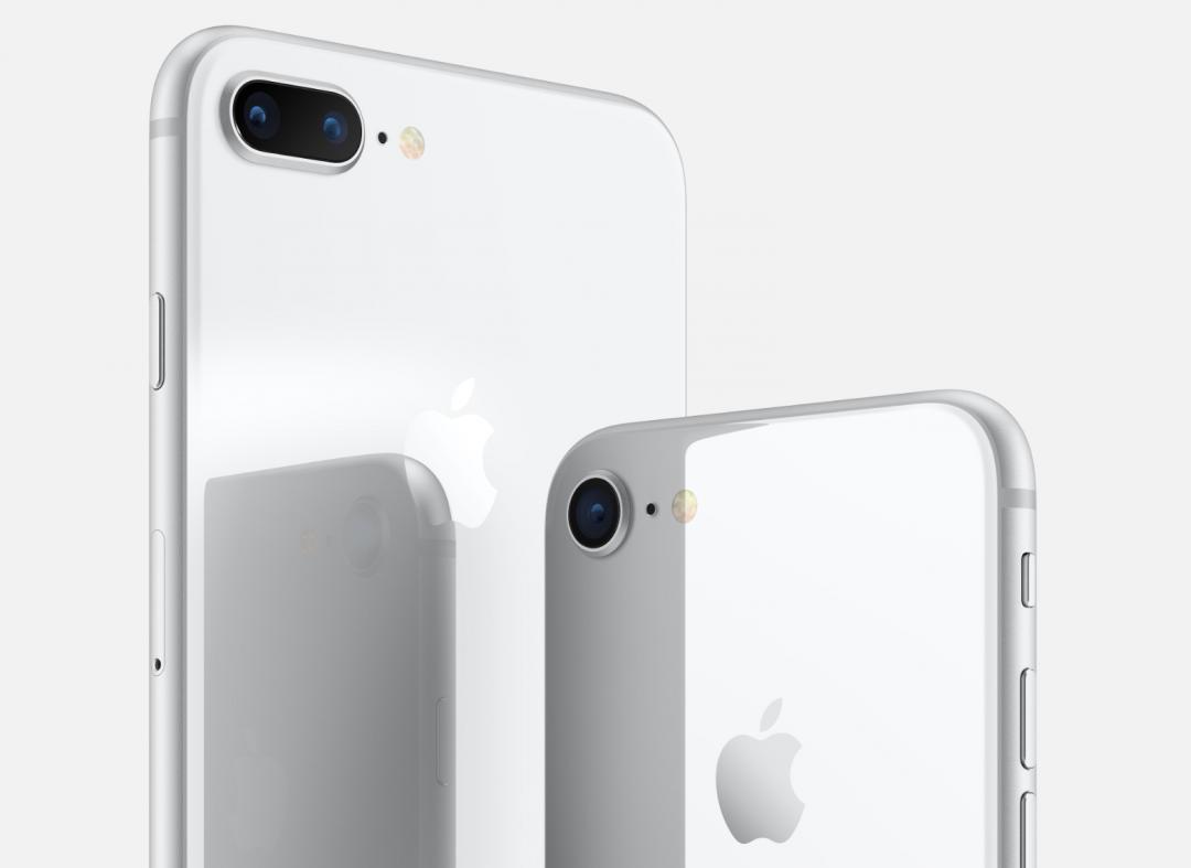 台中當舖推薦精選新聞-iOS 14 再洩密!蘋果第二款平價 iPhone 被發現了