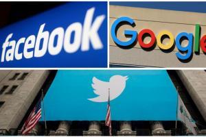 科技巨頭向疫情假消息宣戰!臉書攜手微軟、Google 發表聯合聲明